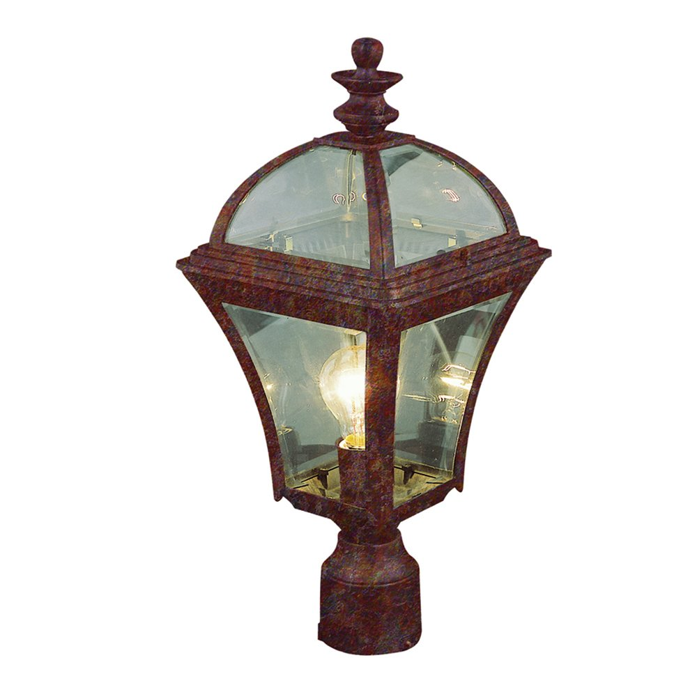 Amazon com   Trans Globe Lighting 5085 BK Outdoor Washington 19 5   Postmount Lantern  Black   Outdoor Post Lights   Patio  Lawn   GardenAmazon com   Trans Globe Lighting 5085 BK Outdoor Washington 19 5  . Outdoor Lamp Post Globes. Home Design Ideas