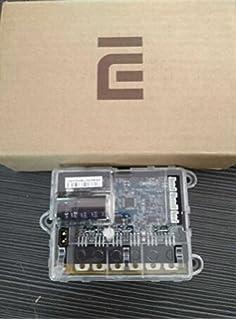 Amazon com : TANCHEN Motherboard Controller for Xiaomi Mijia M365