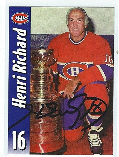 henri-richard-signed-molson-export-card-16-hockey-slabbed-autographed-cards