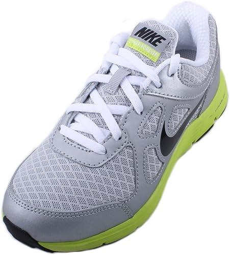 Nike Lunar Forever Kids Shoe