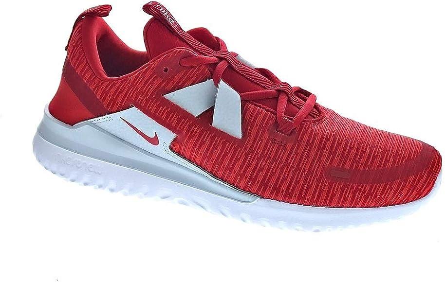 2f4311519e88c Amazon.com: Nike Renew Arena Mens Aj5903-600 Size 11: Shoes