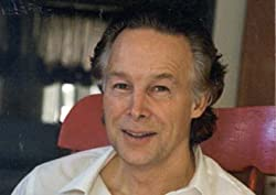 William Leonard Pickard