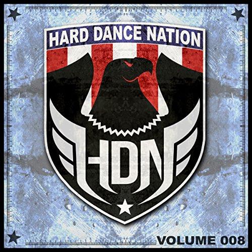 Rocking Wih the Best (Radio Edit) (Best Of D Block)