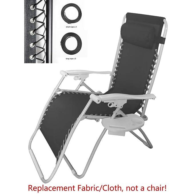 Amazon.com: Cross Land Funda de repuesto para sillón ...