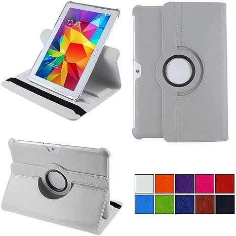 10.1 Pollici Tablet PC Pellicola Protettiva Samsung Galaxy Tab 2 p5100 Protezione Display