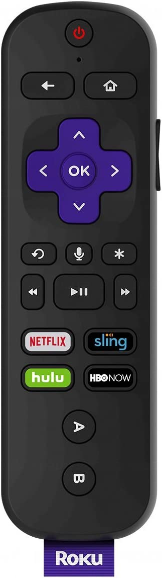 Amazon.com: Roku Ultra | Reproductor de streaming 4K/HDR/HD ...