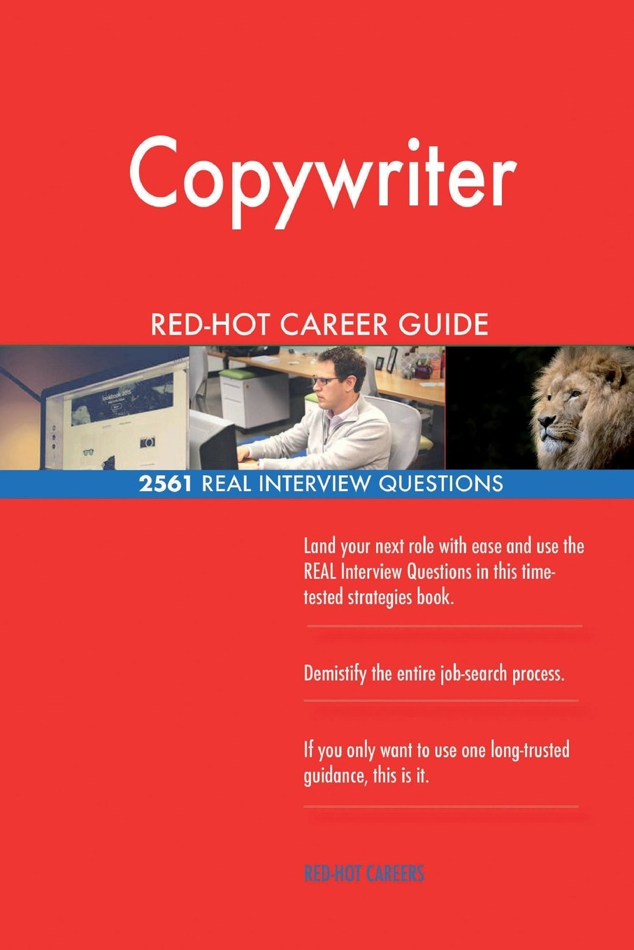Pipe welder RED-HOT Career Guide; 2579 REAL Interview Questions pdf