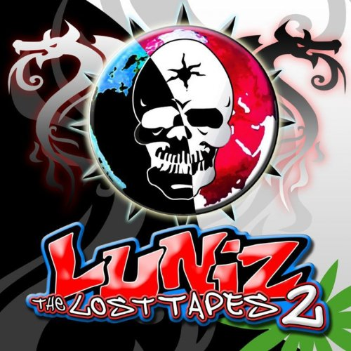 Luniz  Silver And Black  Amazoncom Music