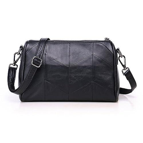 Women Handbags Female Shoulder Bags Messenger Bags Purse