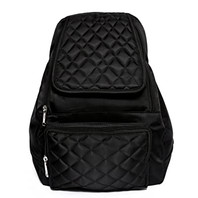 1d4ef2265812 Leisue Brushing Blue Whale Mascot Cosmetic Bag Zipper Makeup ...