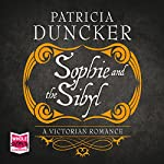 Sophie and the Sibyl | Patricia Duncker