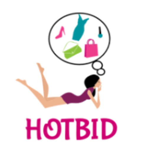 Hotbid