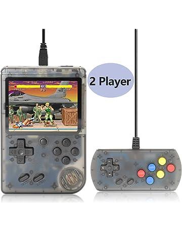 Amazon.com  Plug   Play Video Games  Toys   Games 6edc1733e7