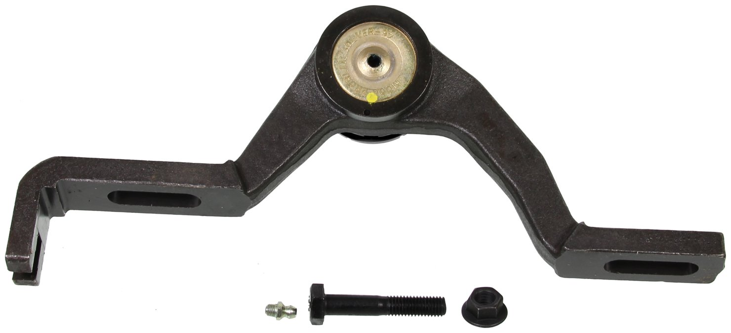 Moog CK620254 Control Arm and Ball Joint Assembly Federal Mogul
