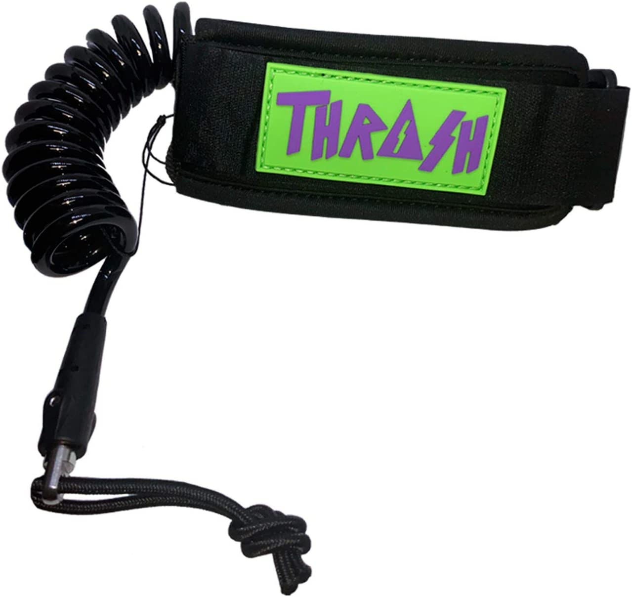 Thrash Bicep Leash