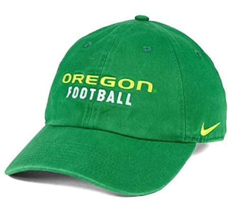 f49bcc26 ... top quality image unavailable. image not available for. color nike  oregon ducks football adjustable