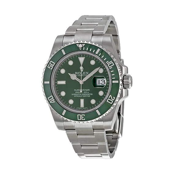 Rolex 116610LV - Reloj