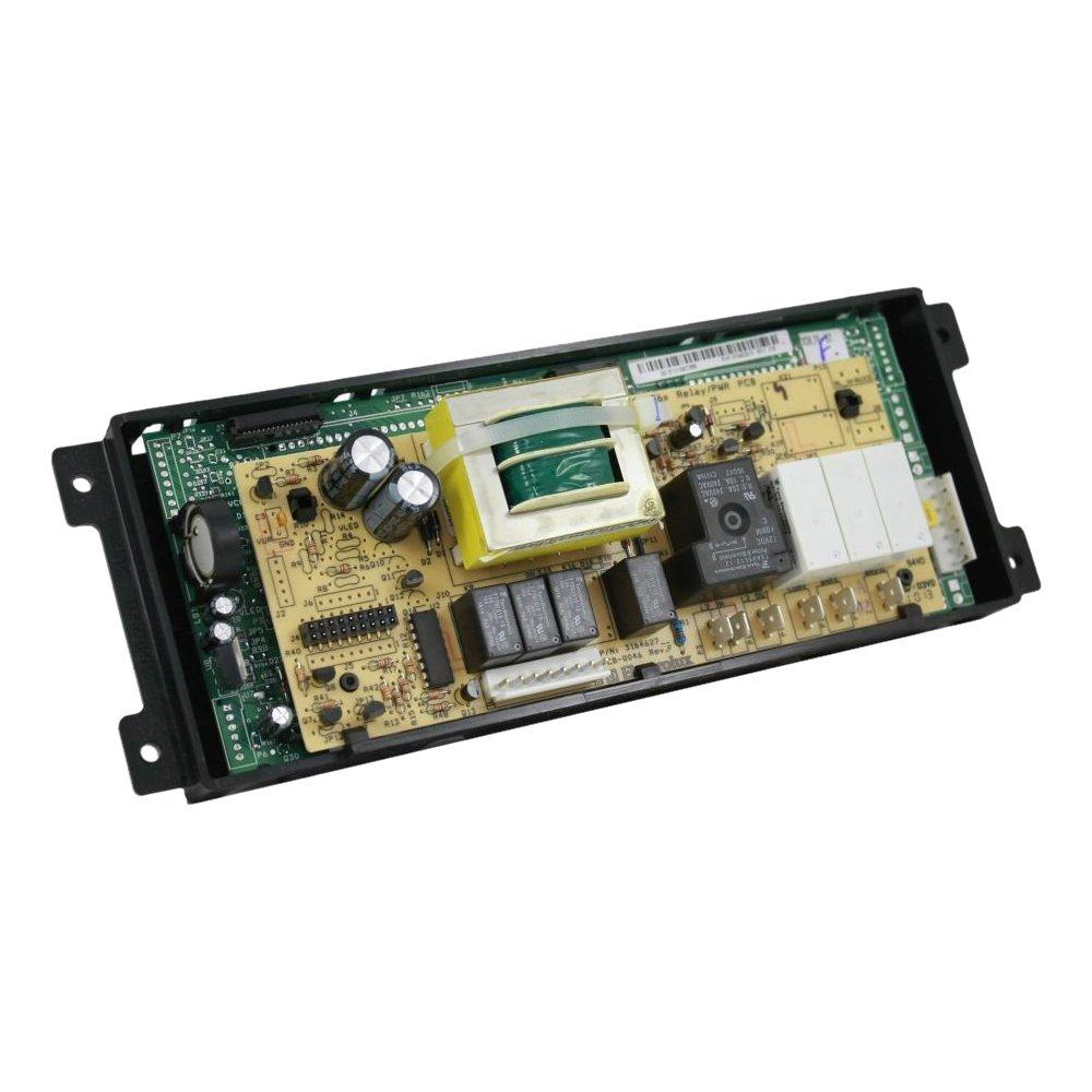 Frigidaire Range/Stove/Oven Control Board