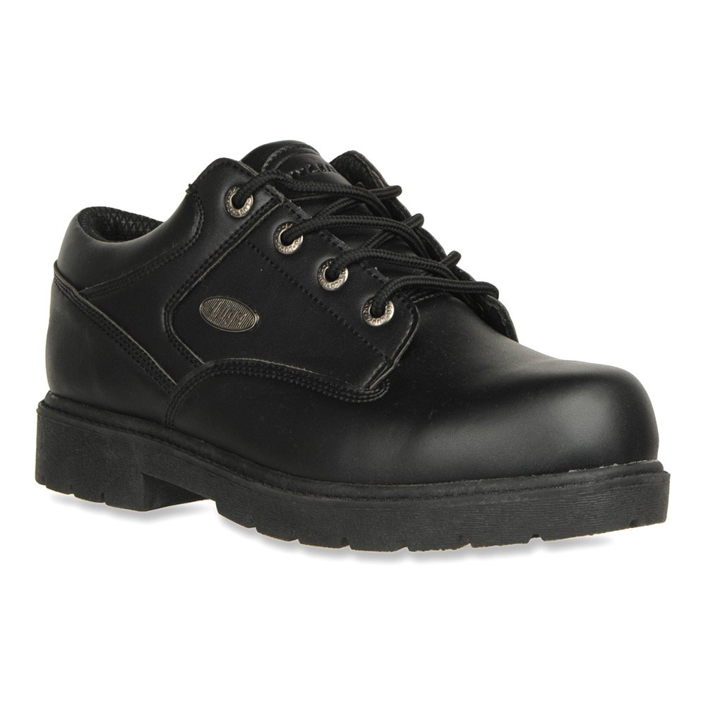 Lugz Men's Rebel SR EEE Oxfords Shoes