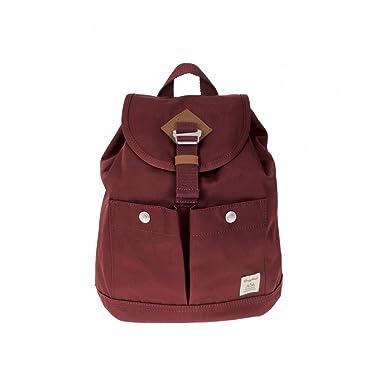 6aa659869473 Amazon.com  Doughnut Women s Montana Mini Backpack