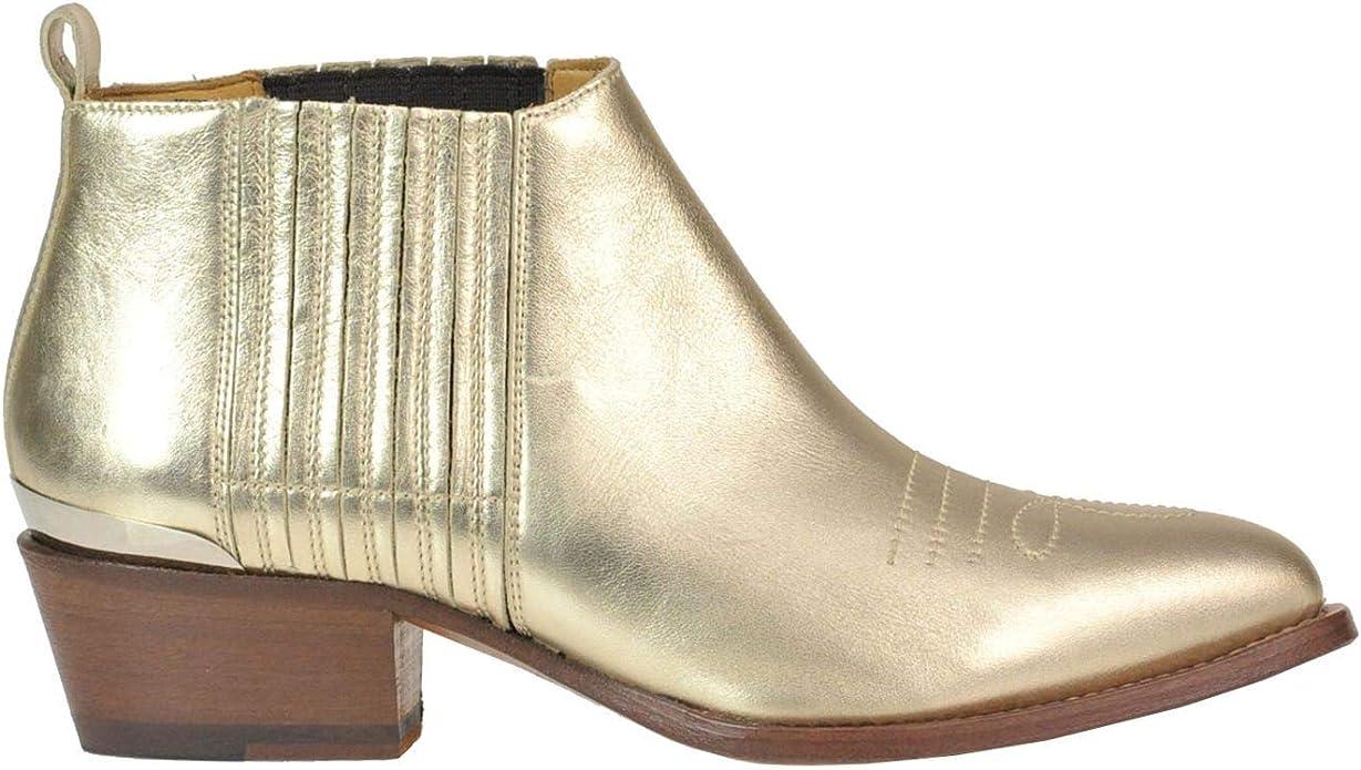 Amazon.it: BUTTERO Stivali Scarpe da donna: Scarpe e borse
