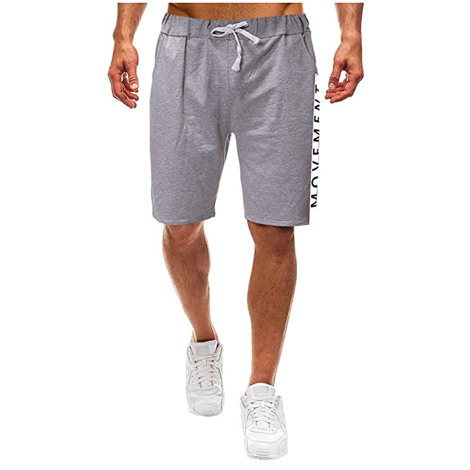 Longra 🌹 🌹 🚵♀️ Pantalón Casual Hombre! Empalme de los ...