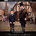 David Copperfield Audiobook by Charles Dickens Narrated by Philippe Duquenoy
