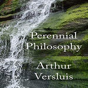 Perennial Philosophy Audiobook