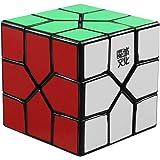 Coogam Moyu Redi Cube Black