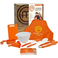 Amazon Best Sellers: Best Kids' Cooking Kits
