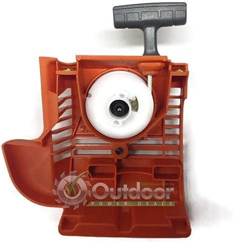 Husqvarna 503873305 Line Trimmer Recoil Starter Pawl