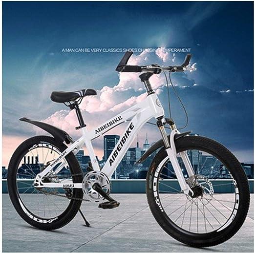 Los Frenos De Bicicletas De Montaña para Adultos De Una Velocidad ...