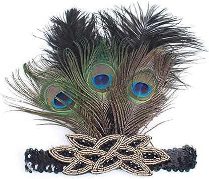 kostüm paradiesvogel damen legins