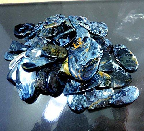 top quality flashing high grade pietersite wholesale lot loose gemstones