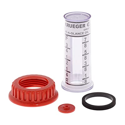 Krueger Sentry Gauge KIT-D Gauge Repair Kit: Industrial & Scientific