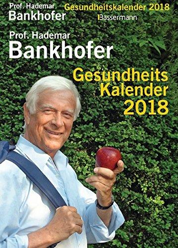 prof-bankhofers-gesundheitskalender-2018