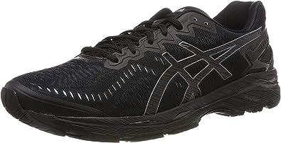 ASICS Gel-Kayano 23, Zapatillas de Running para Hombre: Amazon.es: Zapatos y complementos