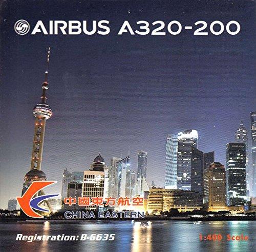 phx1500-1400-phoenix-model-china-eastern-airbus-a320-200-shanghai-disney-resort-reg-b-6635-pre-paint