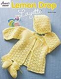 Lemon Drop Layette