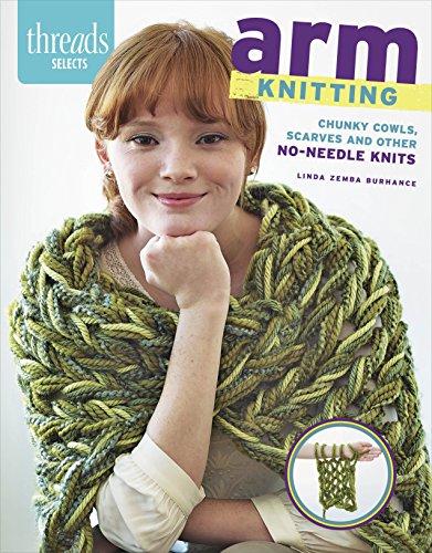 cowl knitting patterns - 1