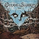 Winter by Oceans Of Slumber (2016-08-03)