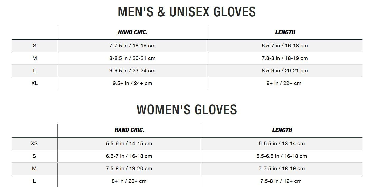 The North Face Unisex Etip Glove, TNF Black, LG by The North Face (Image #6)