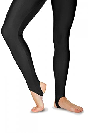 97a0e9a3fe2513 Roch Valley LST Stirrup Tights: Amazon.co.uk: Sports & Outdoors