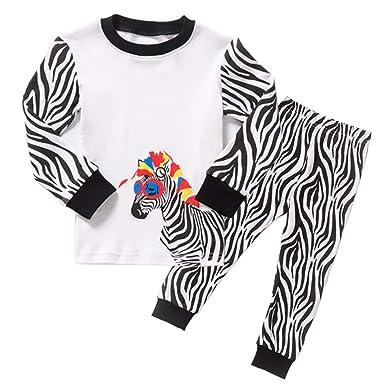 12968eeb9 Toddler Girls Pyjamas Set