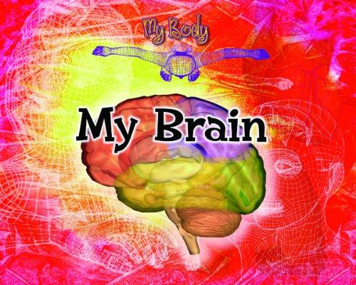 Read Online My Brain (My Body) PDF