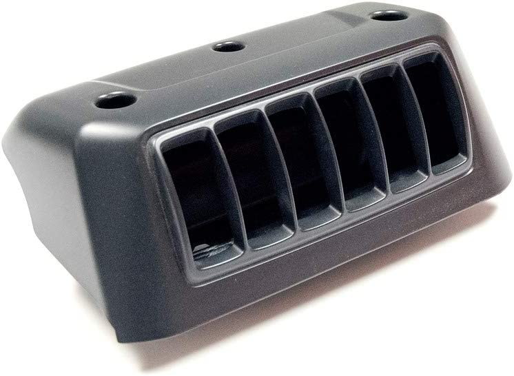 American Expedition Vehicles AEV Switch Pod for 2013-2018 Ram Trucks