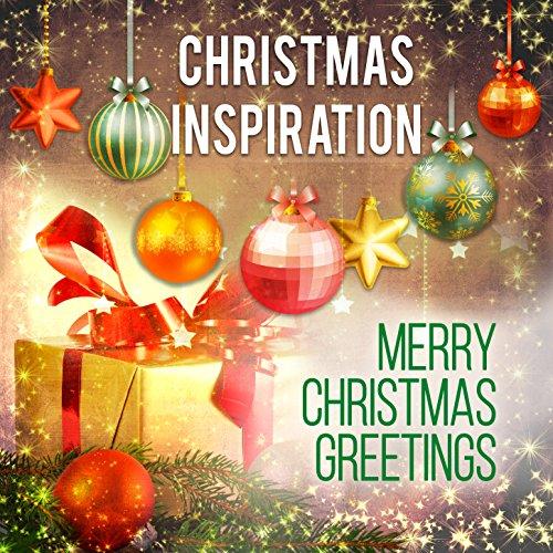 mele kalikimaka hawaiian christmas song - Hawaiian Merry Christmas Song