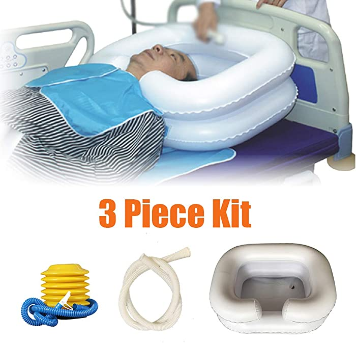 Top 8 Magic Brite Complet Teeth Whitening Kit At Home