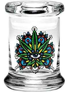 new balance shoes for men 420 science jars