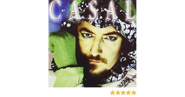 Casal Vive: Tino Casal: Amazon.es: Música